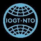 logo_iogt_blue