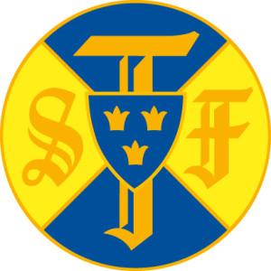 stf_symbol